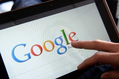Spain annoys Google by approving online news fees