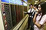 Bonds halt gain on Fed stimulus exit