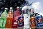F&N loses Myanmar beer case
