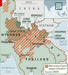 state of affairs for food in vietnam The government of vietnam and the us department of state recommend that travelers  more information can be found on the vietnam ministry of foreign affairs.