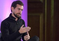 Twitter boss launches global cash register service