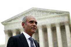 TV startup Aereo in bankruptcy after US court defeat