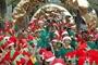 Bangkok elves are Guinness record winners