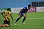 Suzuki Cup: Thailand wins again