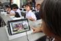 Thai internet use growth tops globe