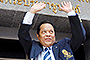 Worawi faces Fifa ethics probe: report