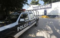 Eleven beheaded bodies found in troubled Mexican state