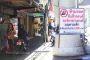 Making Bangkok a more walkable city