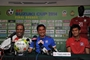 Suzuki Cup: Both sides promise to attack