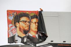 US wants N. Korea to pay Sony