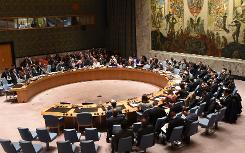China fails in bid to block UN meeting on N. Korea