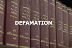 Defamation in Thailand