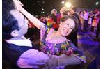 Bangkok's 233rd birthday celebration