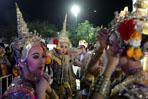 Rattanakosin Celebration