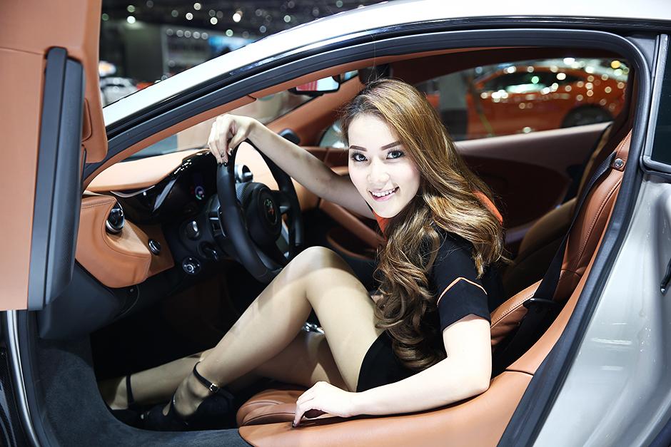new car 2016 thailandBangkok Post Auto channel