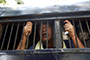 Myanmar reneges on effort to free political prisoners