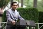 Prayut demands peace and quiet