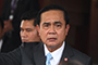 Prayut: 'Friendly nations' should be fair