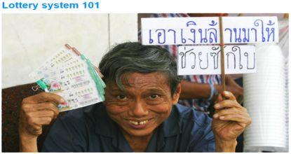 Thai Government Lottery 101 - c1_471288_150210161826_620x413