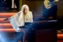 Lady Gaga to get married