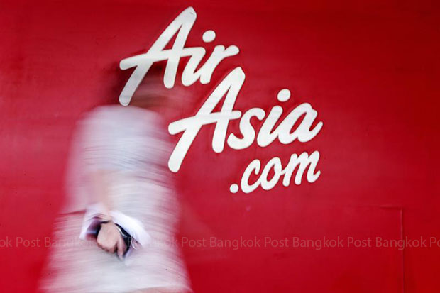 Aloha Hawaii next for AirAsia X