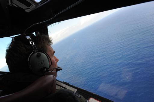Australia, Malaysia, Indonesia to trial new jet tracking system