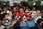 Arisman, 14 UDD members jailed for 2009 Asean summit break-in