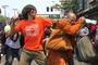 Bangkok Post photographer wins picture of year award