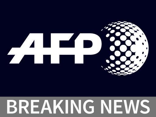 Airliner skids off runway at New York's La Guardia