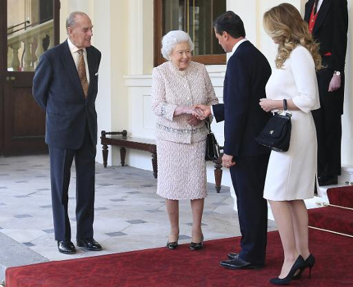 Mexico president wraps up UK visit with $1bn oil deal
