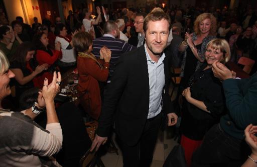 World Press Photo award withdrawn in manipulation scandal