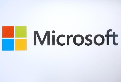 Microsoft says data requests down, reforms needed