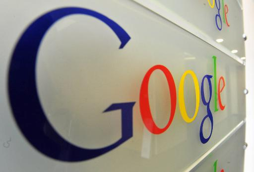 Google teams with J&J on robotic surgery