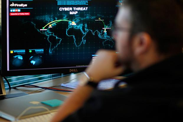China hackers said to have spied on Asean for decade