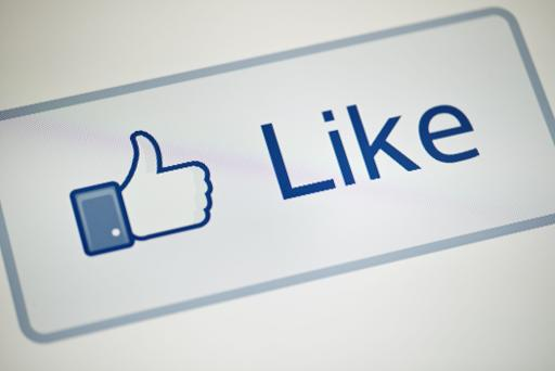 Facebook strips smiles from fake 'like' sellers