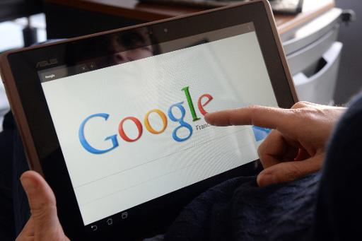 Google revolutionises search to help mobile users