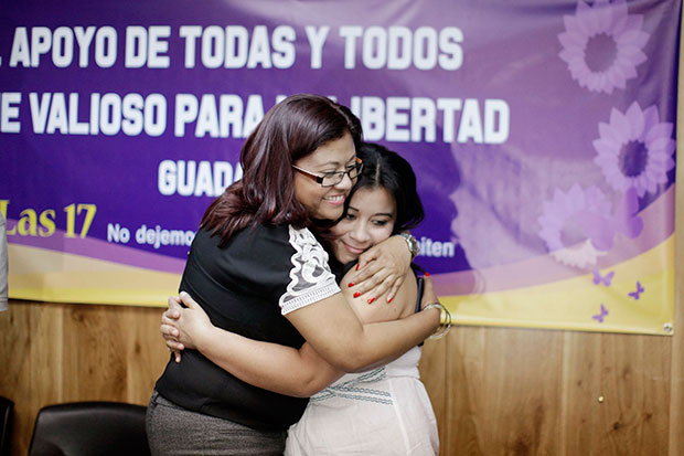 Latin America's domestic workers faring better than Asia's