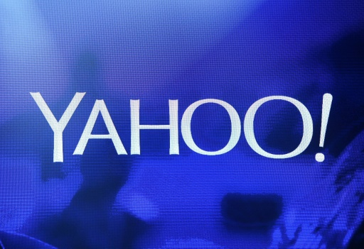 Yahoo tests using Google search skills