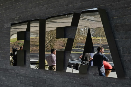 Sponsors will quit FIFA without reform - ex official
