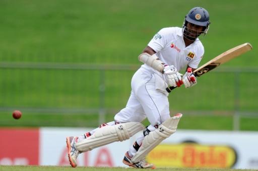 Yasir shakes up Sri Lanka in decider