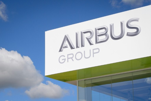 Airbus and Mahindra to make military choppers in India