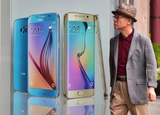 Samsung Electronics flags 4.2%  drop in Q2 profit