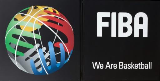 FIBA bans Russian basketball teams - Federation