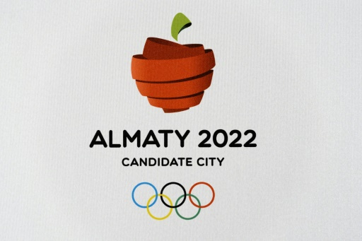 Kazakhstan backs Olympic promises with oil fund