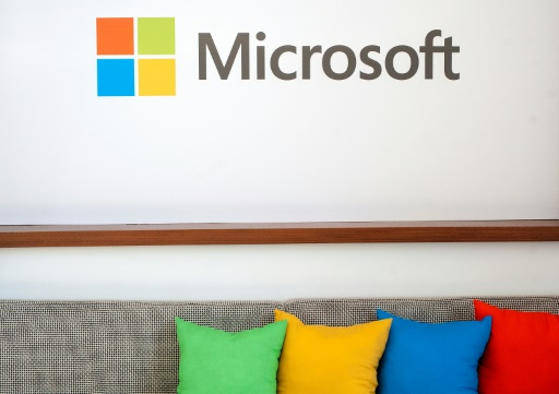 Microsoft buys firm that boosts sales through games