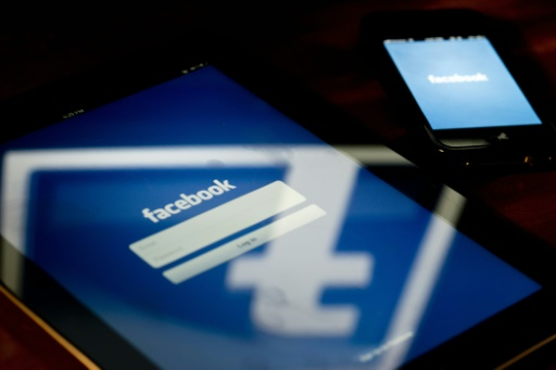 Facebook gets 1 billion users in a day