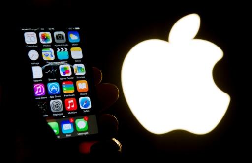 Key Apple music exec steps down
