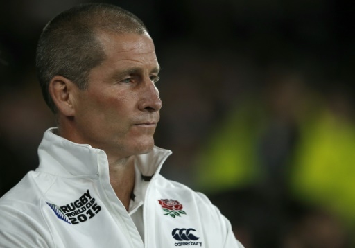 England rugby chiefs vow no 'hasty reaction' after World Cup exit