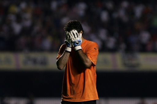 Third of footballers have mental health issues: study