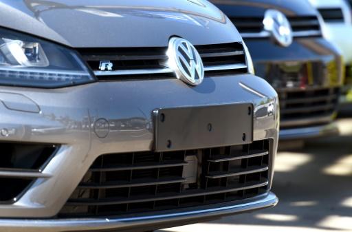 Volkswagen Korea apologizes, considers recall